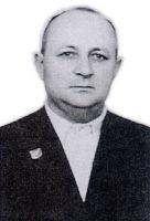 Л.И.Пантелей