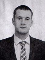 А.М.Павленко