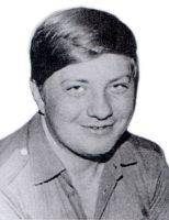 С.Н.Вишняков