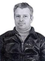 Б.И.Власов