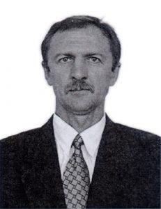 Ю.В.Юревич