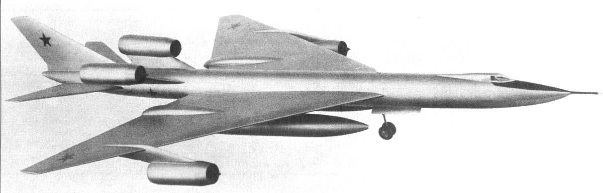 Вариант М-50