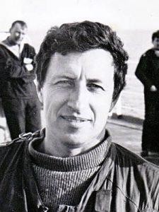 В.А.Лавров