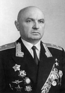 А.С.Благовещенский