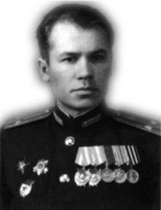 И.Д.Гайдаенко