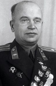 А.Д.Алексеев