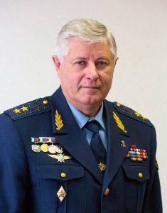 Ю.П.Клишин