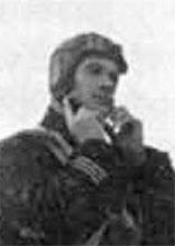 Т.В.Рябенко
