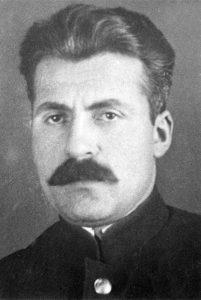 Ш.Б.Бидзинашвили