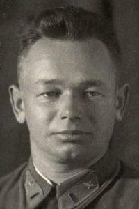 В.Е.Дацко