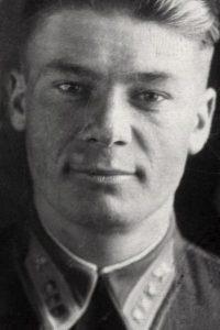 Ф.Ф.Демида