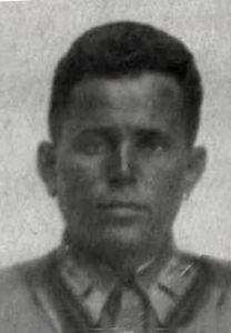 И.И.Дубовой