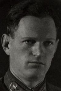 А.И.Емельянов
