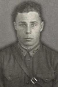 Ф.А.Иванов