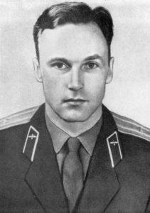 А.В.Кузнецов