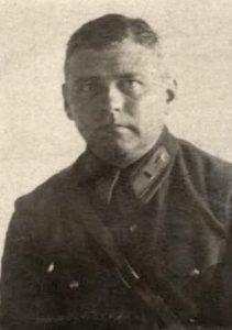 П.М.Мищенко