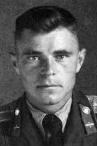 В.В.Прощеваев