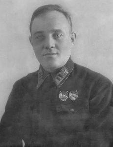 А.А.Живописцев