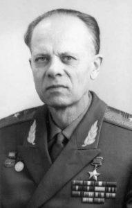 Г.А.Седов