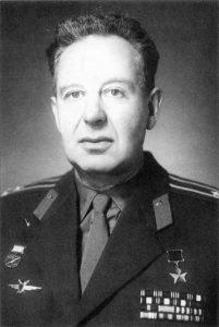М.Л.Галлай