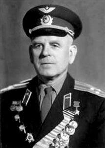 Ф.Ф.Опадчий