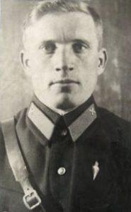 В.И.Старощук