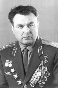 Ф.И.Бурцев