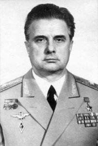 В.Г.Мухин
