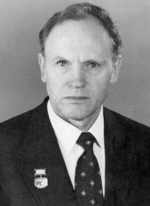 А.Д.Бессонов