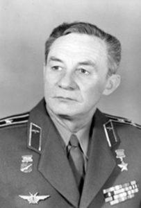 Ю.В.Сухов