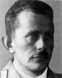 П.С.Дубенский