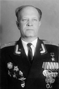 Н.С.Лацков