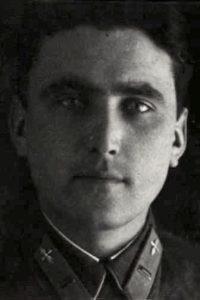 А.В.Синельников