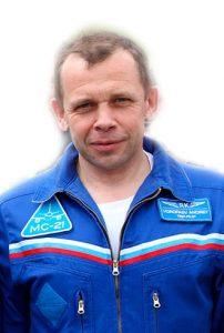 А.Н.Воропаев