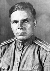 Н.С.Бушкевич