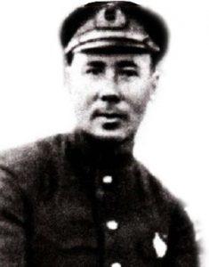 Е.М.Кошелев