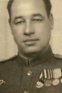 В.А.Соколов