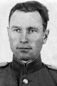 А.М.Хрипков