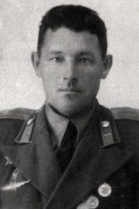 Г.Г.Аверьянов