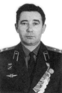Л.Н.Петерин