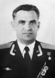 Т.С.Жучков