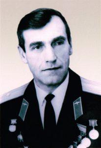 С.К.Лешкович