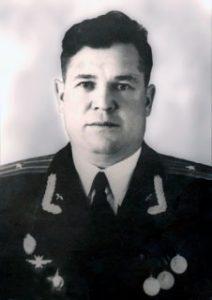 В.А.Елфимов
