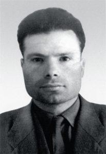 С.Д.Жолудь