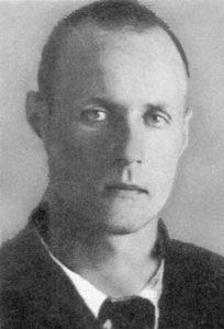 Г.М.Хруслов