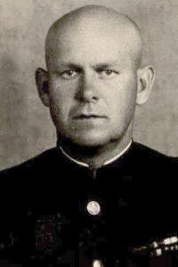 И.А.Кравцов