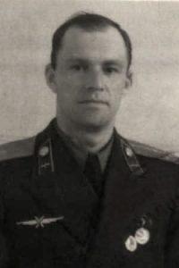 В.Я.Ларионов
