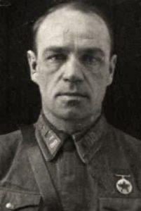 С.Я.Арсеньев