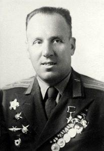 А.А.Кондратюк