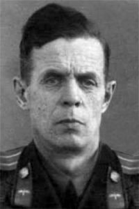 А.К.Киселев